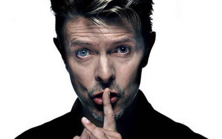 Quella volta che David Bowie sfanculò Dave Grohl.