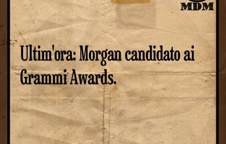 Grammi awards