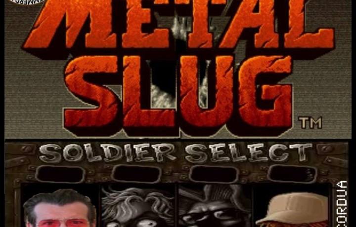 Eagles of Death Metal: le clamorose dichiarazioni del cantante.