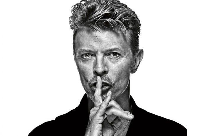 Quando Bowie diede dell'idiota a Celentano.