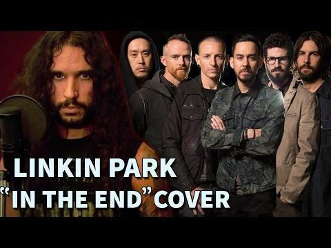 In The End dei Linkin Park in 20 stili differenti [Ten Second Songs]