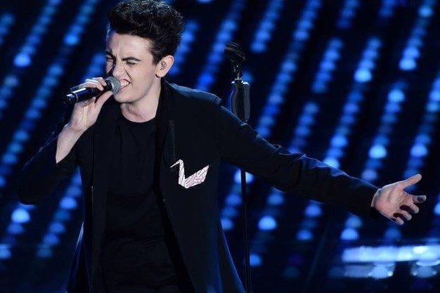 Sanremo 2017: la fiera dei talent show