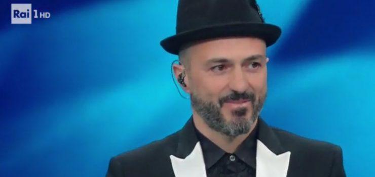 Sanremo 2017, prima serata: le pagelle di Musicademmerda.