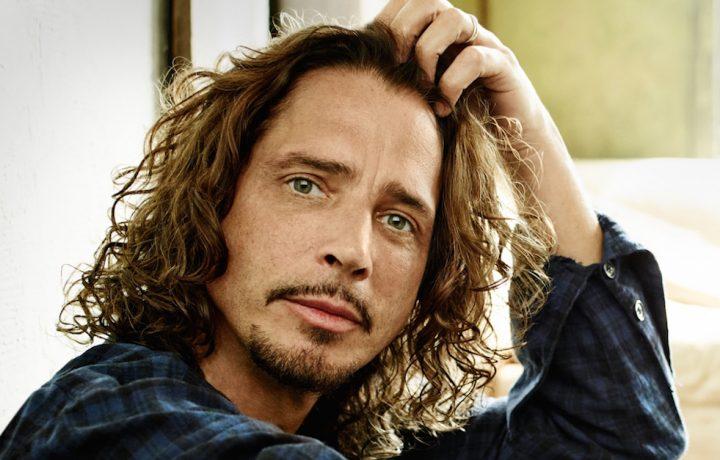 Sentire il vuoto per la perdita di Chris Cornell è un atto dovuto