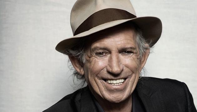 Rolling Stones a Lucca, biglietti in vendita a 100 euro al grammo.