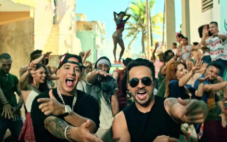 Se tra gli effetti del riscaldamento globale c'è anche l'aumento delle canzoni estive latinoamericane, allora è il momento di intervenire seriamente