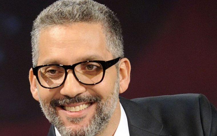 Beppe Fiorello sarà uno dei conduttori di Sanremo. Mike Bongiorno per la precisione