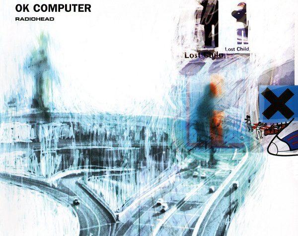 Splendidi Ventenni – I migliori album del 1997