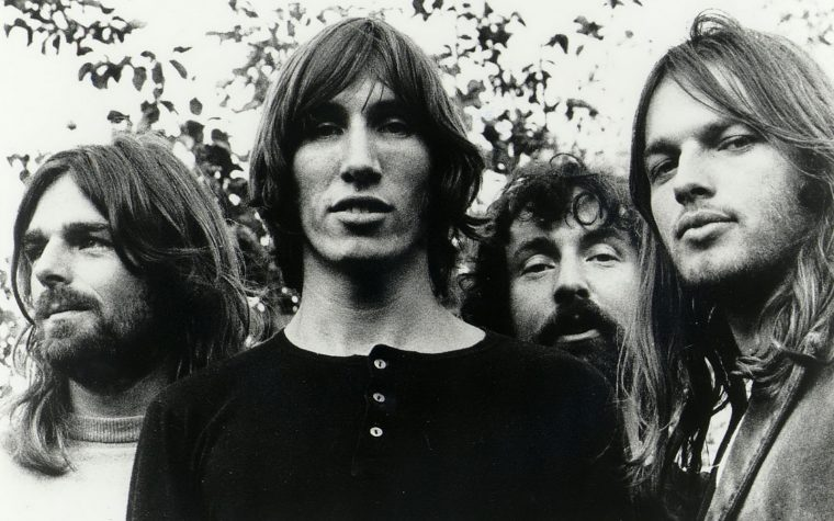 Zero degrees of separation: lo strano caso dei Pink Floyd vs Rita Pavone.