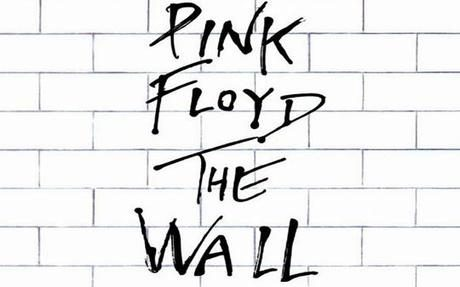 The Wall – Pink Floyd 30/11/1979