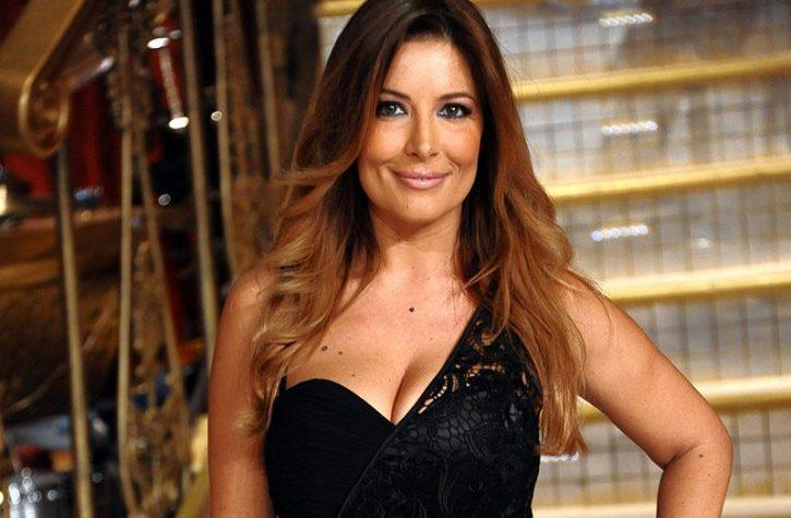 Selvaggia Lucarelli nuova direttrice di Rolling Stone web. E Sasha Grey di Famiglia Cristiana.